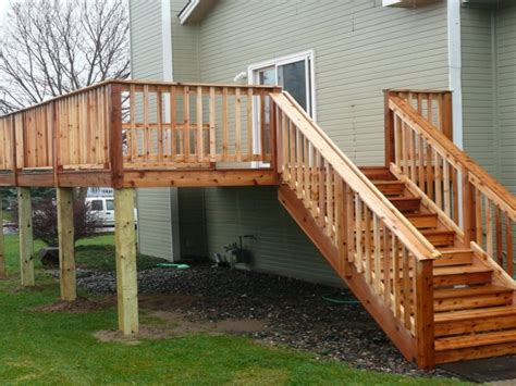 home depot deck design planner home depot deck designer home designs ideas online