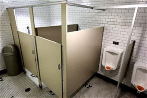 Washroom Partitions Vancouver Bathroom Stalls Cheap Toilet Partitions Codes And