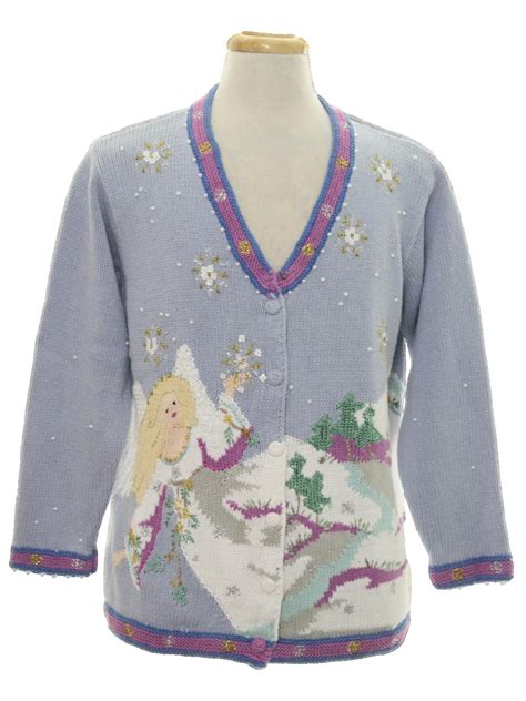storybook knits cardigan sweater storybook knits unisex