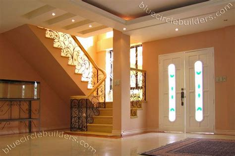house ceiling design pictures philippines interior design house construction company bulacan