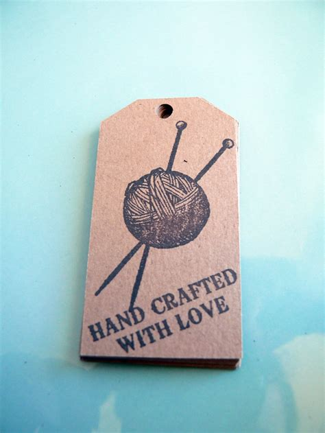 printable knitting tags 17 best images about tags for knitting on pinterest free