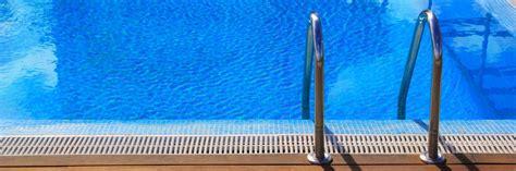 Swimming Pool 829 by Asp Nashville Pool Service Nashville Swimming Pool