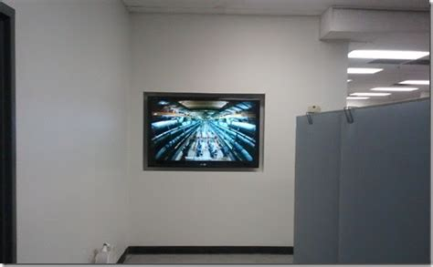 inexpensive digital inexpensive digital signage with powerpoint 2010