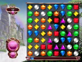 Delicious bejeweled collapse nickelodeon big city adventure midnight