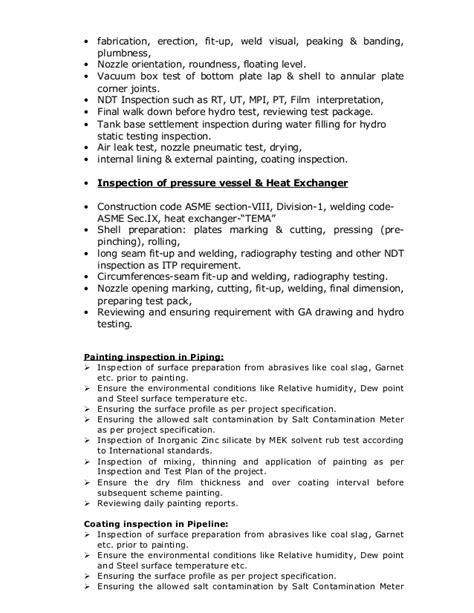 Sujit TPI CV