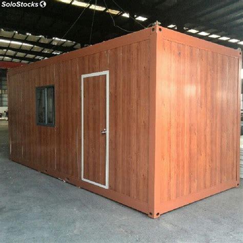 casetas de madera para jardin segunda mano casetas para jardin de segunda mano amazing keter armario