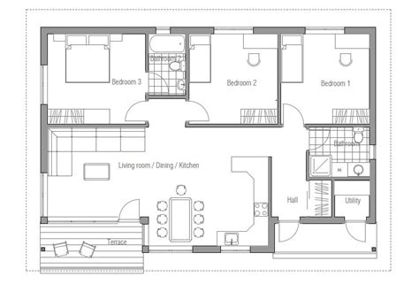 economical house plans to build images of small house plans cheap to build home interior