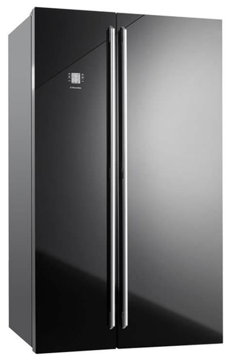 contemporary refrigerators find small fridge ese7007bf fridges electrolux products cooling