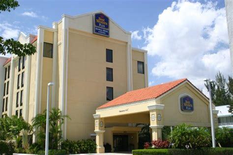 best western kendall best western plus kendall hotel suites florida