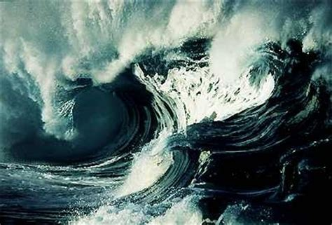 7 Most Deadly Tsunamis In History by 1782 South China Sea Tsunami 7 Most Deadly Tsunamis In
