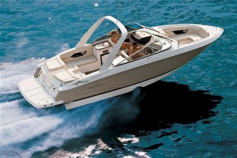 regal luxury boats luxury boat regal 2700 series