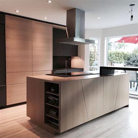 kitchen design montreal d cor inc daniel corbin montreal canada cuisine