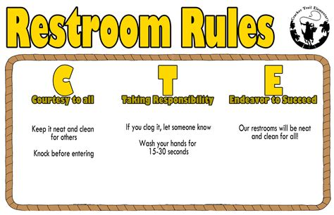 school bathroom laws toilet clipart school bathroom pencil and in color