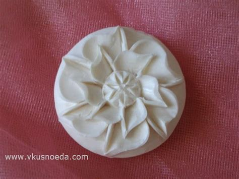 soap carving templates the of soap carving for beginners bored