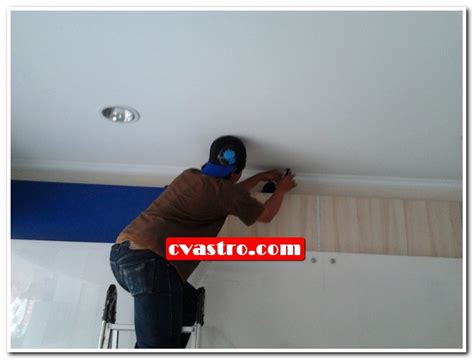 pemasangan instalasi cctv bali bank bjb