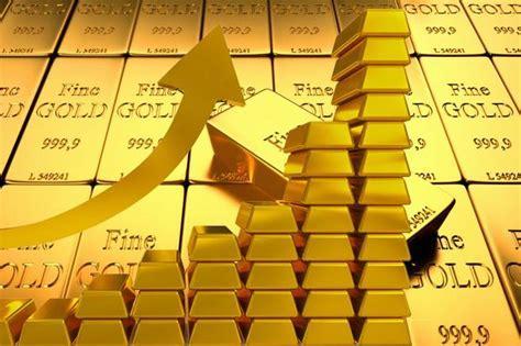 Strategi Trading Emas   Broker Forex Terbaik