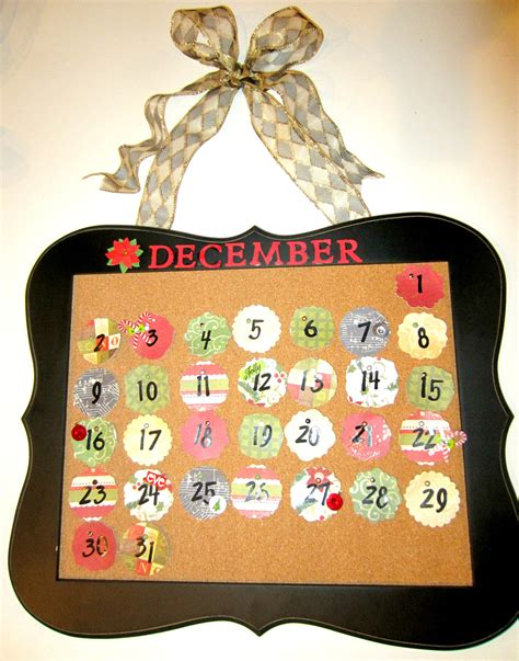 how to make a church calendar craft how to make an advent calendar