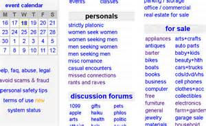 billings mt craigslist would you use the billings craigslist personals section