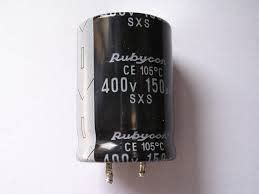 resistor capacitor o2 resistor capacitor o2 28 images inductance resistor capacitor lrc calibrate reference module