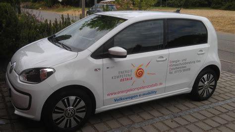 Wie Wird Ein E Auto Geladen by Energiekompetenzostalb De E Auto
