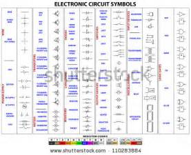 electrical schematic symbols clip 68