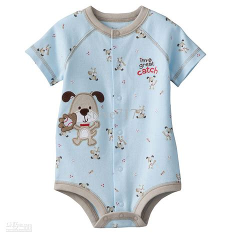 baby boy clothes baby bodysuits baby by 2017 baby rompers onesies toddler bodysuits baby boys tops