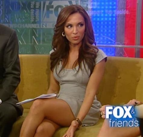 hot fox news the hottest fox news anchor of all time page 2