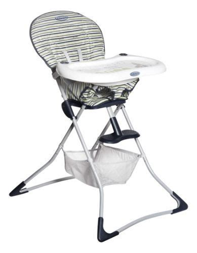 Graco High Chair India by Buy Graco Baby Gear In India Firstcry