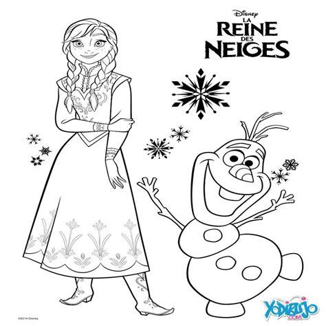 imagenes para dibujar nuevas dibujos para colorear princesas disney 139 imagenes de