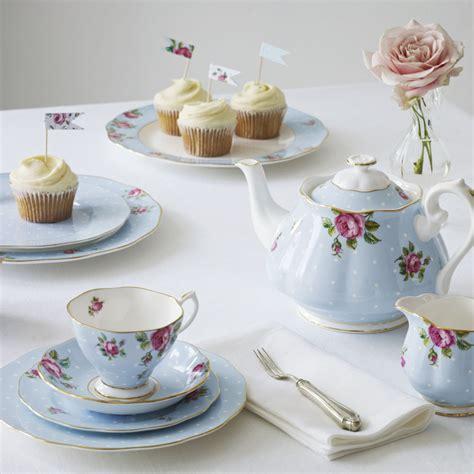 royal albert royal albert mug in tin polka blue royal albert 174 australia
