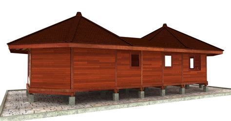 octagon home kits octagon home kits octagon house kits 28 images modular