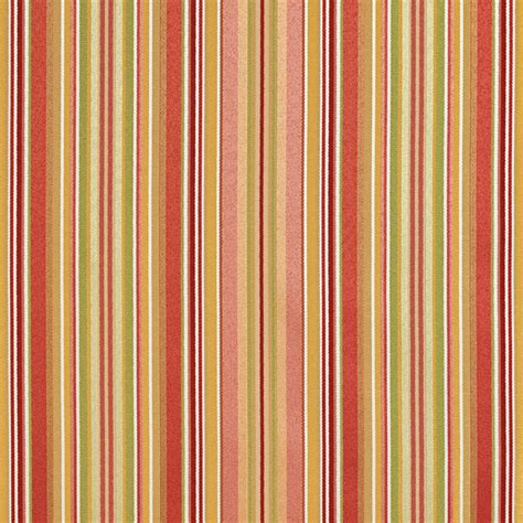 Striped Upholstery Fabrics by Pink Burgundy Gold And Green Shiny Thin Striped