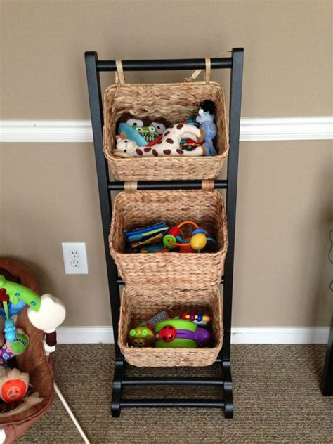 toy storage in living room living room toy storage officialkod com