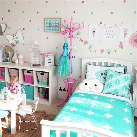 how to paint polka dots on bedroom walls polka dots vivid wall decals