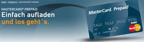prepaid handy aufladen mit kreditkarte sie suchen eine kostenlose goldene kreditkarte