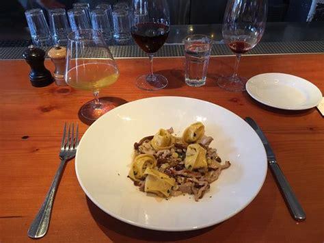 the kitchen denver menu prices restaurant reviews