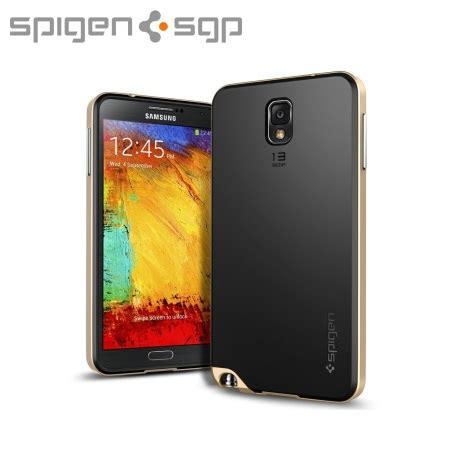 Samsung Grand 1 I9082 Spigen Neo Hybrid spigen sgp neo hybrid for samsung galaxy note 3 chagne gold mobilezap australia