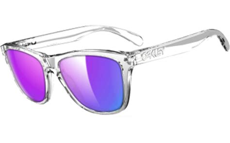 oakley frogskins sunglasses free shipping | shade station