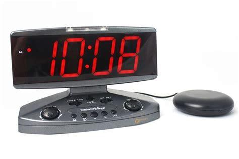 n shake alarm clock a back to school essential to moody littlegate publishing
