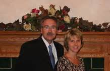 rhiel funeral home about rhiel funeral home history of