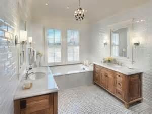 Traditional bathroom ideas photo gallery wallpaper home bar