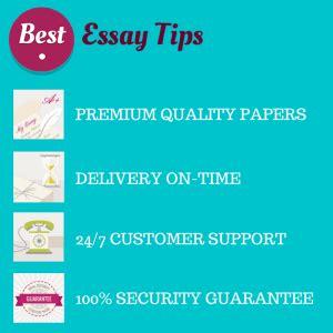 custom essay writing service 124 help me essay