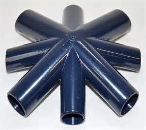 pavillon ersatzteile pavillon everyday ersatzteile blau gr 252 n 3x3m stangen dach