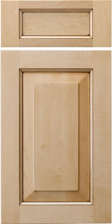 Conestoga Cabinet Doors Conestoga Doors Conestoga Conestoga Cabinet Doors