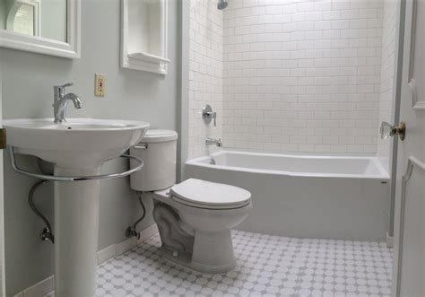 Plumbing And Fixtures by New Plumbing Fixtures For Renovation Callaway Plumbing And Drains Ltd