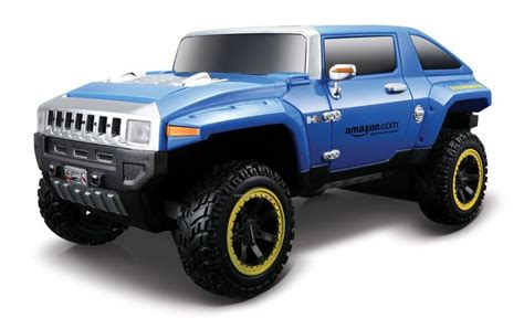 hummer hx concept price 17 best ideas about hummer price on hummer h3t