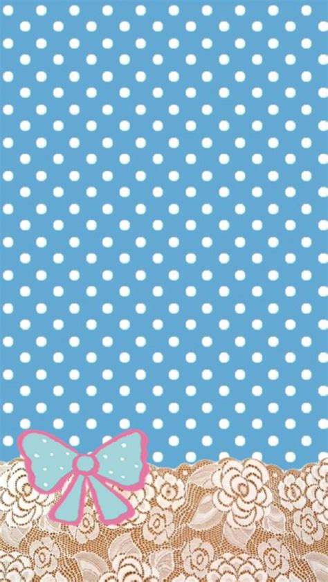 Girly Blue girly blue iphone wallpaper www imgkid the image kid has it
