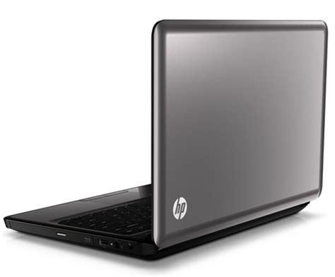Kipas Laptop Hp Pavilion G Series hp pavilion g4 serie notebookcheck org