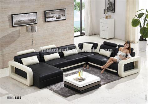 new model sofa sets images