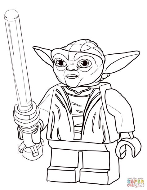 wars coloring pictures lego chewbacca coloring page coloring home
